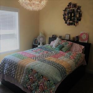 residential-bedroom1