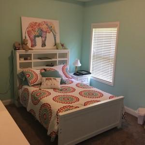 residential-bedroom2