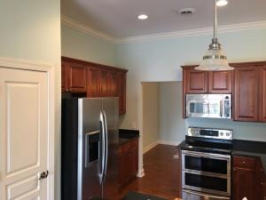 residential-interior-kitchen1
