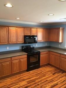 residential interior kitchen2